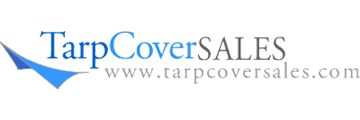 Tarp Cover Sales logo