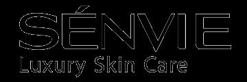 Senvie logo