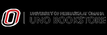 Uno Bookstore logo