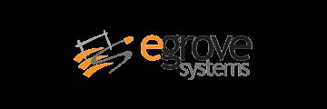 eGrove Systems logo