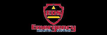 eDisasterSystems.com logo