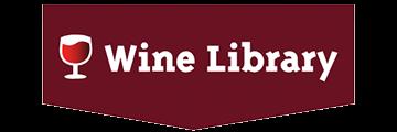 Wine Library logo