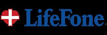LifeFone logo