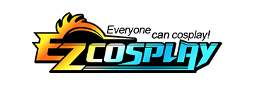 EZCosplay logo