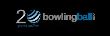 BowlingBall.com logo