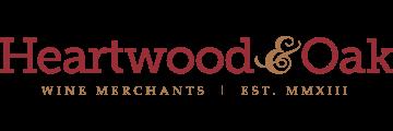 Heartwood & Oak logo