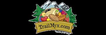 TrailMyx.com logo