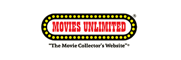 Movies Unlimited logo