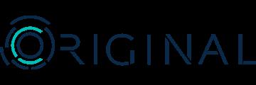 Original Resorts logo