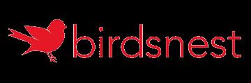 Birdsnest logo