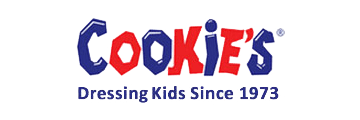Cookie's Kids logo