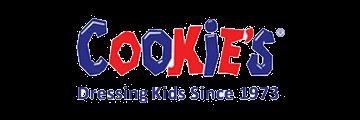 Cookie's Kids logo