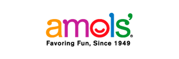 Amols logo