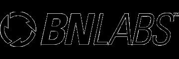 BNLABS logo