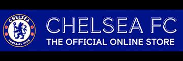 Chelsea Megastore logo