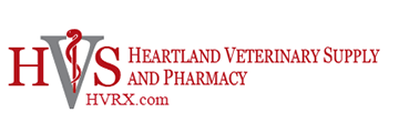 Heartland Vet Supply logo
