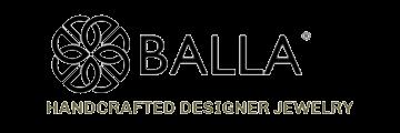Balla Bracelets logo