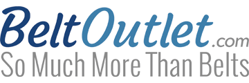 Belt Outlet logo