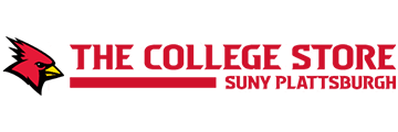 SUNY Plattsburgh College Store logo