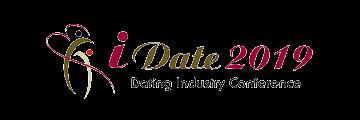 Internet Dating Conference logo