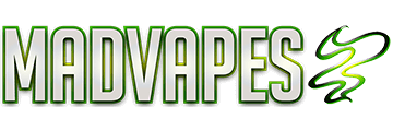 Up To 50 Off Madvapes Promo Codes And Coupons January 2021 Currently we have the most updated madvapes coupons among the other discount sites like and we also update the deals. madvapes promo codes and coupons
