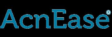 AcnEase logo