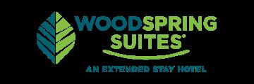 WoodSpring Hotels logo