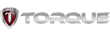 Torque1.net logo