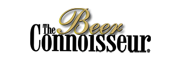 The Beer Connoisseur logo