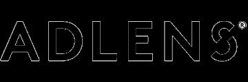 Adlens logo