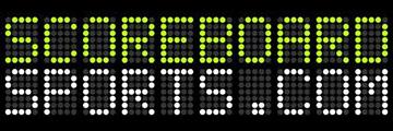 Scoreboard Sports logo