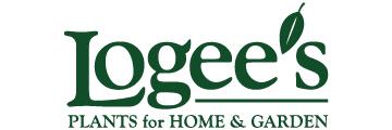 Logee's logo