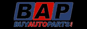 BuyAutoParts.com logo