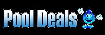 PoolDeals.com logo