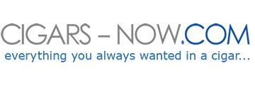 Cigars-Now.Com logo