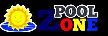 PoolZone.com logo