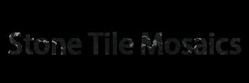 Stone Tile Mosaics logo
