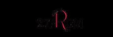 27prom logo