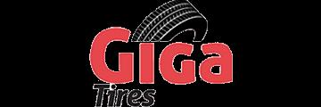 Giga-Tires logo