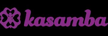 Kasamba logo