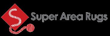 SuperAreaRugs.com logo