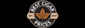 Best Cigar Prices logo