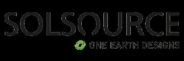 One Earth Designs logo