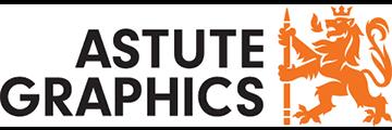 Astute Graphics logo