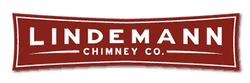 Lindemann Chimney Supply logo