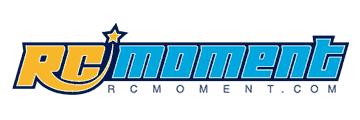 RcMoment.com logo
