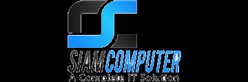 Siam Computer logo