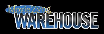 Movie Zyng logo