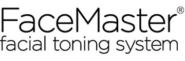 FaceMaster logo