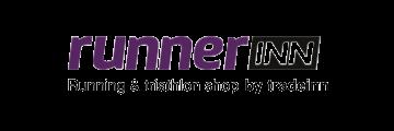 runner INN logo